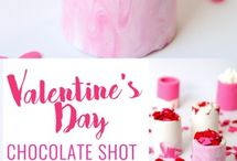 :: Valentine's Day Fun, baby :: / Valentine's Day activities, treats, ideas for families, kids, mom's, dads, couples. Ideas for Love, friendship, classmates