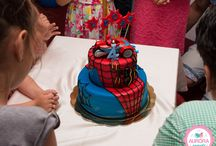 Cakes for Kids / Cakes for kids