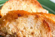 FOOD - Breakfast / Yummy breakfast Recipes