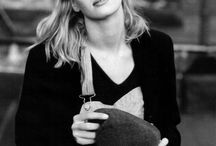 Actors / Best actors