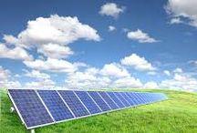 Solar in Garden Grove