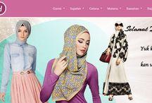 Toko Busana Muslim dan Baju Muslim Murah Berkualitas / Toko Busana Muslim dan Baju Muslim Murah Berkualitas  http://www.akusukses.com/seo/toko-busana-muslim-dan-baju-muslim-murah-berkualitas/  http://www.dijogja.web.id/2016/07/toko-busana-muslim-jual-aneka-ragam.html  http://www.routus.com/2016/07/toko-busana-muslim-dan-baju-muslim.html  http://www.celunk.com/2016/07/toko-busana-muslim-dan-baju-muslim.html