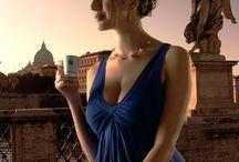 #advertising Buscaglione caffè