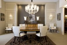 BROOKLYN BY MARINER / Mariner Luxury Furniture & Lighting