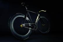Cinelli / Cinelli Bikes