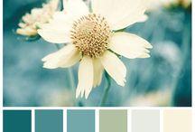 livingroom color ideas