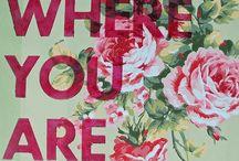 words of wisdom / by Jessie C. Mason