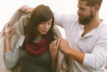 Manly Skills / To become a gentleman takes time. We will help you to shorten it!