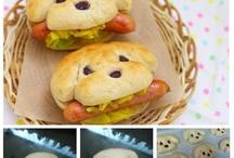 Food for Fun :-)