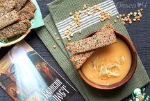 Food & Cooking (гастрономия & кулинария) / Recipes (рецепты)