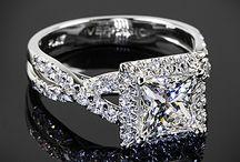 Diamonds♡