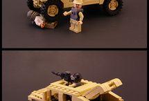 lego - ritning