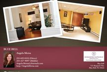 Our Real Estate Listings / Morsa-Moore Realty Team