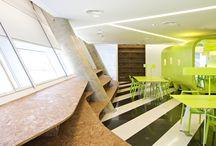 interior_library
