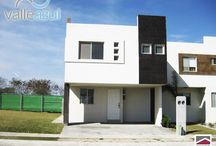 Casas / En Carza te ofrecemos grandes opciones para encontrar la casa que buscas.