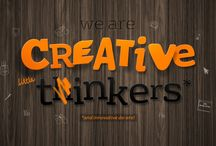 Icode breakers Team, Fun, Enjoyment, News / Fun Time, Enjoy with our Team, Daily News and Much More!