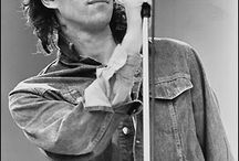 Rat trap~ / Bob Geldof// Boomtown Rats appreciation//