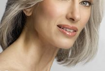 Anti-Ageing / Anti-ageing tips , advice and treatments