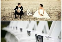 Ideas de fotos para la boda