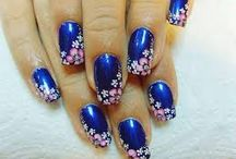 Trending , Awesome Nail Art......!!!!! / Latest Nail Art Designs,....Girls must follow....