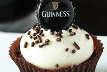 Recipes using beer / by BBQing.com