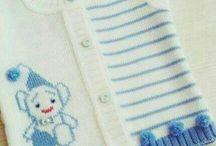 bebek kiyafetleri