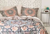 Beautiful bedrooms me