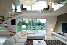 interni di lusso