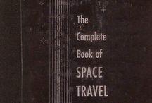 cosmic affair / [space]