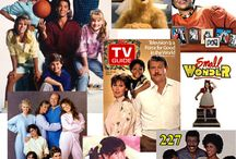 80's tv shows