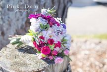 weddings / Ideas for Wedding decoration ideas, center pieces, budget decorations, flowers, invitations, gowns, themes and more.