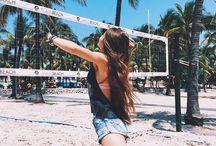 Volley@