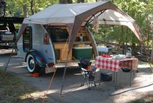Southern California Camping / Homework completely before go for shopping. Decide between two if you are looking for Class A, B or Class C Motorhome for RV camping San Fernando valley.