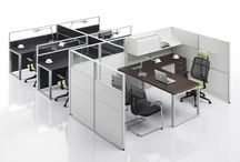 FINAL OFFICE FURNITURE