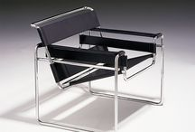 Gordon International / Mid Century Modern Furniture