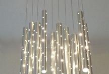 Illuminazione interna