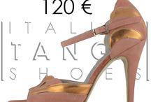 OUTLET - shoes / special deals