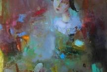 Malerei1