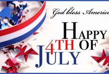 4th of July Images / Happy 4th Of July Images 2018 Happy Independence Day America!! Happy 4th of July Images, Pictures, Quotes, Wishes, Messages, Nails, Fireworks, Pictures, Flag Images, Funny Fourth Of July Quotes, Captions, S, Facts, Messages, Poems, Speeches, ClipArt, Coloring Pages, Parade, Activities 2018