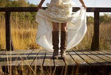 JAMSTUDIO { Weddings }  / Photography by JAMSTUDIO Photography www.jamstudio.pl / by Jakub Majewski