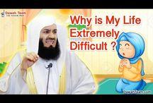 islam-videos