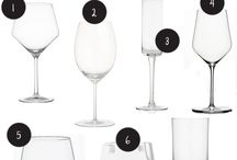 Wine,  wine and more wine