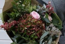 flower romantic