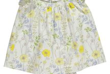 SS2017 AK Baby Dress New Collection / Baby Dresses for Spring Summer. Amaia Kids Children Clothing. New Collection 2017. Beautiful Children's Clothes and accessories. Very unique style: Timeless, Elegant and Classic collections with a modern twist and a retro flair.