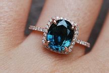 Fabulous Rings!