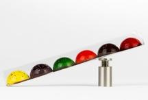 Chocolats / Découvrez les délicieuses créations de Pascal Pochon. Chef pâtissier et Maître chocolatier.