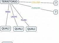 geografia quinta