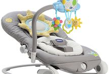 Baby Bouncers & Rockers / The best baby bouncers and rockers for your little mover! baby jumper, baby swing, baby seat, baby chair, baby rocker, baby bouncer seat, baby bouncer newborns, baby bouncer chair, baby rocker bouncer, baby rocker chair, baby rocker sleeper.