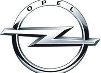 Vauxhall ( Opel) Meriva