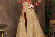 Dress of limeroad